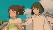 它才是宮崎駿《千與千尋》中最厲害的角色,湯婆婆根本不是對手