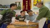 炊事班的故事_ 小毛強烈要求精神賠償, 讓班長給他道歉!