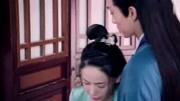 凡人修仙传(作者-忘语)第0997集