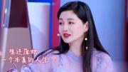 李湘女儿和刘德华女儿近照对比,土豪和豪门的差距,一目了然!