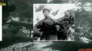 志愿军入朝作战三站三捷让全国人民产生了轻敌 导致四次战役失败