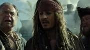 系列電影:加勒比海盜