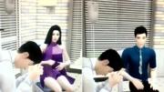 天價寵妻淺洛回家倒頭就睡,斯靳恒臉色很難看!