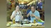廣東很出名的一道家常菜,一鍋豬肚雞,做法簡單又美味