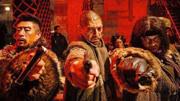 《寶塔鎮河妖》終極預告 彭禺厶帶隊探秘水下地宮