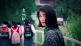 一首歌把香港曾經的女神全部集合了,春風十里不如你