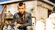胡广生 -《无名之辈》主题曲吉他弹唱