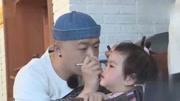 【解救吾先生】王千源蓋過了劉德華,吃餃子這一段特牛