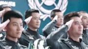 電影《流浪地球》將超過《2012》?吳孟達直稱瘋子導演!