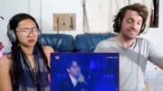 吴青峰参加《我是歌手》! 用《燕窝》开唱