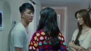 《前任攻略》王丽坤撕心裂肺的告白,只换来韩庚的一句爱过