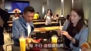 《中國好聲音》幕后【劉安琪】宿舍突襲自曝有潔癖被打臉