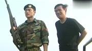 這是中國第一狙擊手,美國派出世界頂級狙擊手,也被他擊斃