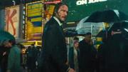 半夜講電影:幾分鐘帶你看完美國動作電影《疾速備戰》