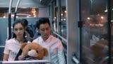 A-Lin《默默》, 電視劇《創業時代》插曲