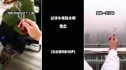 张卫健说完粤语经典台词,郭德纲的一句话日语全场爆笑