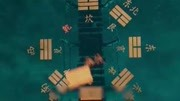 """《九幽將軍》來襲,陳坤將再度飾演""""胡八一"""",這次進入秦王玄宮"""