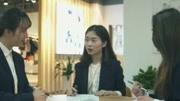 杭州貝桐實業總經理李波談如何做客戶的導師