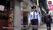 德國仙霸 智比smoby 500123 拼裝警察警署玩具