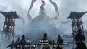 《狄仁杰之四大天王》廣州獨家千人首映禮(或許這就是首發)