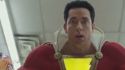 當驚奇隊長登場于《復仇者聯盟3》,結局會怎么樣?