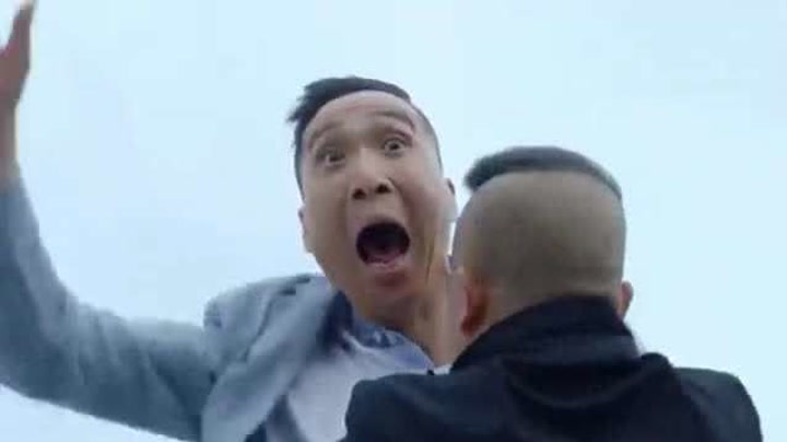 韩兆明星资料大全-韩兆手机_韩兆电视剧动态-爱奇艺哪些电视剧用黑莓电影图片