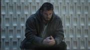 漫威《雷神3》隱藏彩蛋曝光,奧丁是假死,連奇異博士也是假的?
