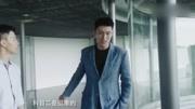 沈騰搭檔尹正,《飛馳人生》大秀車技,是逆襲還是被打臉?