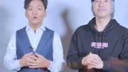 《流浪地球》口碑炸裂,成春节档冠军,导演:感谢吴京!