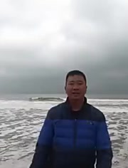 深圳鵬恒太空艙酒店太空艙豎艙展示