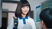 最好的我們 劉昊然 譚松韻   電視劇 看點花絮