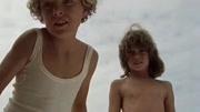 原始愛物語《青春珊瑚島:覺醒》預告片