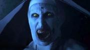 膽小者看的電影解說:6分鐘看恐怖電影《招魂》