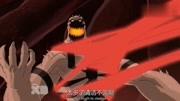 蜘蛛俠的朋友向他表明真正的身份,原來毒液在他手上!