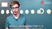 中国电视剧在外国有多火?这回算是大开眼界了