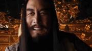 明朝享國276年,這位明朝藩王卻傳襲了280年,直到順治七年才終結