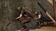 《戰狼2》11月2日24點燃情來襲