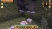 謎巢:神秘的古墓探險之旅
