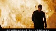 生死狙擊:圣光騎士,炎魔咆哮,爆破也能玩連殺,造成幾波滅隊!
