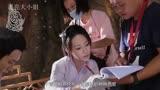 楊紫拒演《家有兒女3》,原因讓張一山含淚跟隨,注定跳不過的坎