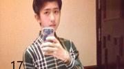 韩团粉丝说蔡徐坤照片抄袭自家爱豆,没想到没几分钟就被啪啪打脸