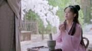 甜蜜先行!网剧《爱上北斗星男友》宣传曲MV《晴朗》上线