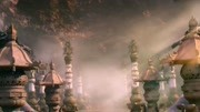 電影爆點:鬼吹燈盜墓摸金