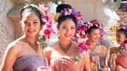 探索泰国租妻服务,租一个月2千人民币,临时妻子会对你千依百顺
