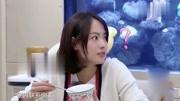 劉嘉玲上海1億豪宅首次曝光,影帝梁朝偉的女人,果然不一樣!