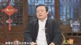 老梁揭秘:大鵬拍《煎餅俠》不全是為掙錢,他是為了柳巖!