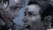 毒液在電影中說了一句謊話,不仔細看還真被騙了,彩蛋中有答案!