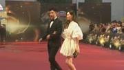 蜜汁燉魷魚(2019年電視劇楊紫李現)精彩回放