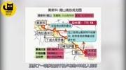 團結和帶領省天主教界堅持宗教中國化