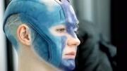 五分鐘速看《復仇者聯盟3:無限戰爭》